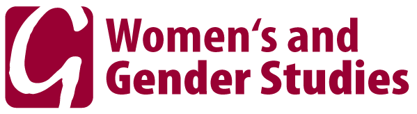 genderstudies.at: Women's and Gender Studies online